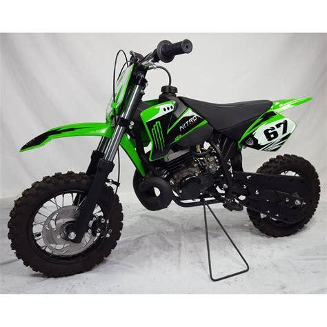 magasin moto 50cc moto cross nrg 50cc 10 10 pouces custom
