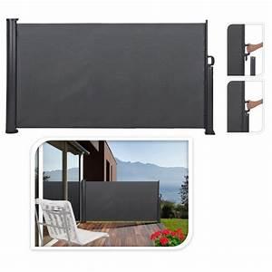 Terrasses En Vue : brise vue terrasse ~ Melissatoandfro.com Idées de Décoration