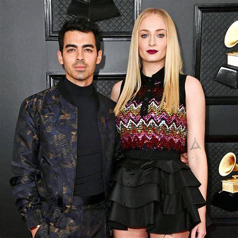 Why Joe Jonas & Sophie Turner's Relationship Is in