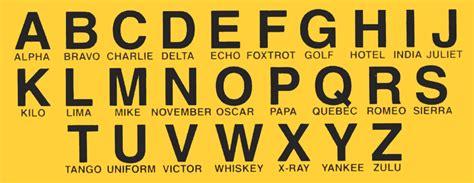 aviation phonetic alphabet redback aviation