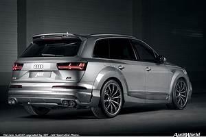 Audi Q7 Sport : audi q7 2013 sport autos post ~ Medecine-chirurgie-esthetiques.com Avis de Voitures