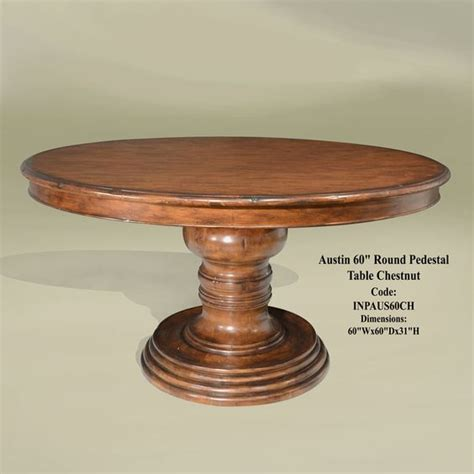 60 inch pedestal dining table 60 inch pedestal dining table imagearea info