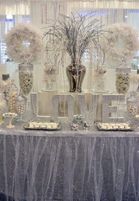 ideas  pearl anniversary  pinterest wedding