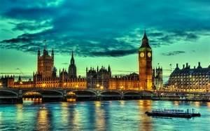 London Wallpaper 11222
