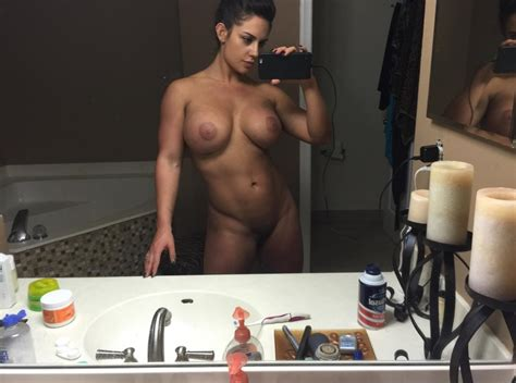 Celeste Bonin Nude Leaked Photos Scandal Planet