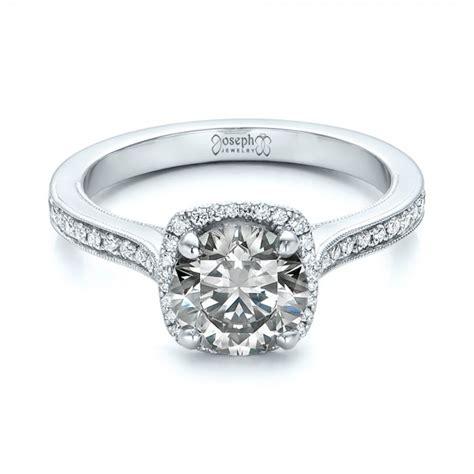 Custom Fancy Grey Diamond Engagement Ring #102097. Swirl Design Engagement Rings. Heart Shape Design Wedding Rings. Moon Rock Wedding Rings. Thin Band Wedding Rings. 50 Year Rings. Crushed Stone Wedding Rings. Two Toned Wedding Wedding Rings. Love Wedding Rings