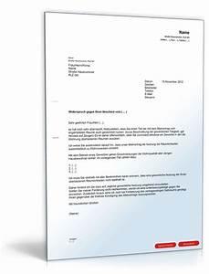 Mietvertrag Gekündigt Mieter Zieht Nicht Aus : abmahnung eines mieters wegen unerlaubter gewerblicher ~ Lizthompson.info Haus und Dekorationen