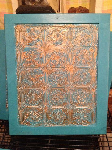 Wallpaper For Cupboard Doors by Cabinet Door With Wallpaper Cabinet Doors Cabinet