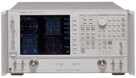 Used Keysight (agilenthp) 8720es Sparameter Network. Walden University Tuition Costs. Who Has Lowest Mortgage Rates. Laser Tattoo Removal Price Luxury Hotels Peru. Health Educator Degree Programs