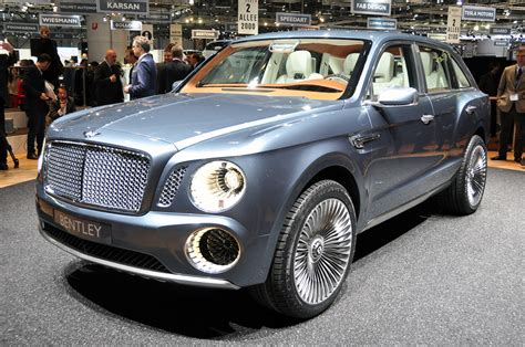 bentley geneva bentley exp 9 f concept geneva 2012 photo gallery autoblog
