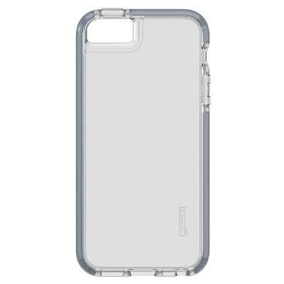 IPhone SE reparatie - Binnen 30 minuten iPhone Kliniek Deltaco - IT- tuotteet nopeasti ja edullisesti