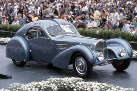 bugatti type sc atlantic photo gallery autoblog