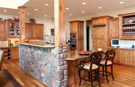 home depot kitchen design home depot kitchen remodel change your kitchen with your 7158