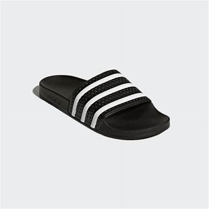 Slides Adilette Adidas Core