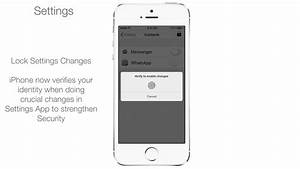 How To Settings Iphone 8 For The First Time
