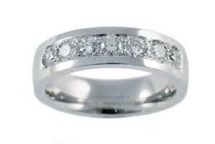 wedding ring shop uk mens ring size guide gray cardigan sweater