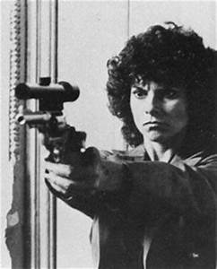 37 best images about Adrienne Barbeau on Pinterest | Dean ...
