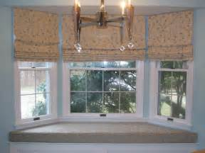 large kitchen window treatment ideas home office window treatment ideas for living room bay window pergola storage transitional