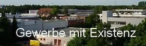 Ratzeburg Haus Kaufen : immobilienportal ratzeburg haus wohnung gewerbe immobilien kaufen oder mieten in und um ratzeburg ~ Orissabook.com Haus und Dekorationen