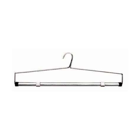 drapery hangers wholesale heavy duty hanger 22 hangerswholesale