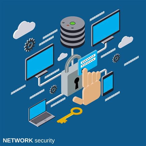 Swift Network Attacks  Information Security Buzz. Orange County Hair Transplant. Cheapest Unlimited Family Plan. Internet Providers In Des Moines Ia. Average Cost Of Mortgage Title Loans Tempe Az. Private Investigator Houston Texas. What Makes Alcohol Addictive. Precision Global Systems Roofers Baltimore Md. Dish Network Latino Max Channels