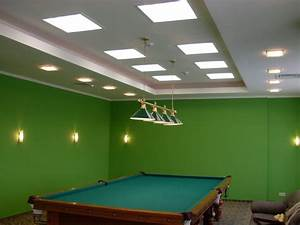 Basement Wiring And Rewiring Electrician In Etobicoke