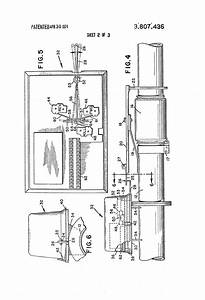 Trane Condenser Fan Motor Wiring Diagram