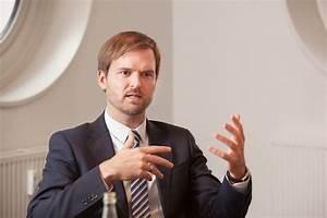 Lbs Forward Darlehen : dtb forward darlehen erreichen rekordhoch ~ Lizthompson.info Haus und Dekorationen