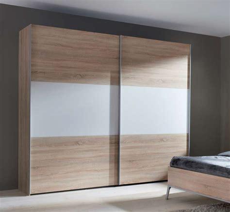 Sliding Wardrobe Doors by Sliding Wardrobes Loft Wardrobes Fitted Furniture