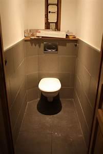 davausnet couleur peinture wc photos avec des idees With couleur de peinture pour wc