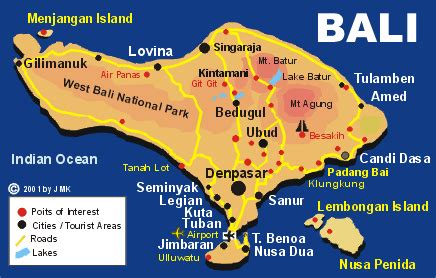 visit  bali indonesia suzzstravels