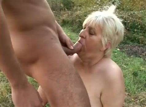 This Mature Bbw Bitch Wants To Be A Sex Slave For Young