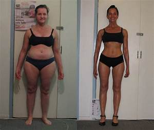 Robyn Sets a NEW Turbulence Training Fat Loss Record! Early To Rise