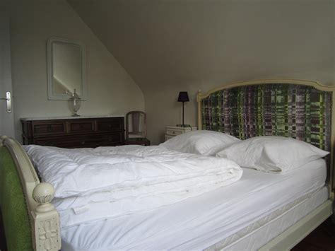 comment louer une chambre louer une chambre dans sa maison maison louer with louer