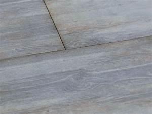 Feinsteinzeug Terrassenplatten 2 Cm : feinsteinzeug natursteine f r den garten ihr ~ Michelbontemps.com Haus und Dekorationen