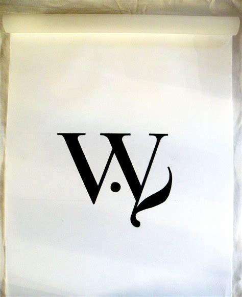 pin  li shiyan  logo lettering monogram logo logos design
