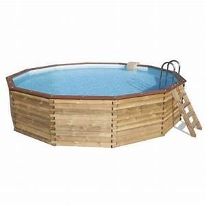 Achat Piscine Hors Sol : conseil achat piscine hors sol piscine hors sol le guide ~ Dailycaller-alerts.com Idées de Décoration
