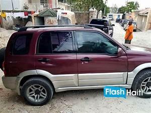 Vendre Son Véhicule D Occasion : voiture d 39 occasion a vendre en haiti ~ Medecine-chirurgie-esthetiques.com Avis de Voitures