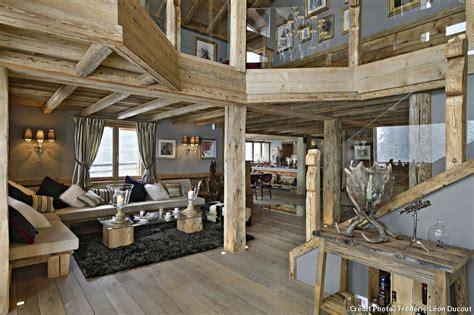 canape lit 2 places en suisse un chalet authentique et tout confort maison