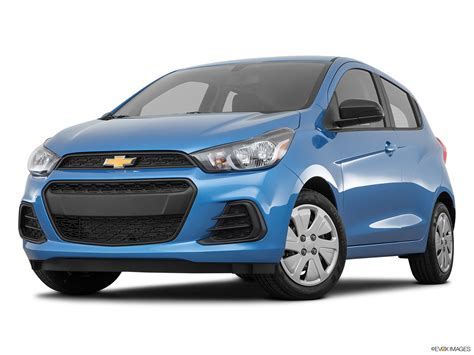 chevrolet spark  ls  uae  car prices specs reviews  yallamotor