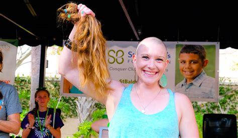 donate  hair   easy steps