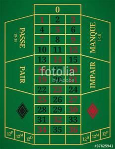 tapis roulette comment gagner de l39argent With tapis roulette casino