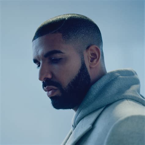 """Drake Facing Lawsuit Over """"marvin's Room"""""""