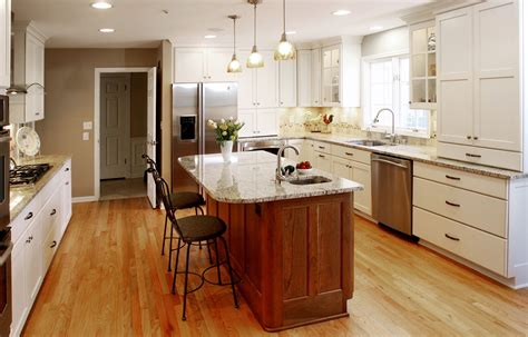 Sunrise Kitchen  Gallery  Custom Wood Products. How To Decorate A Narrow Living Room. Living Rooms Decorated. Gray Modern Living Room. Living Room Drapes. Chairs For Living Room Cheap. Ikea Swivel Chairs Living Room. Coffee Table Ideas For Living Room. Pictures Of Living Room Designs