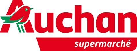 Auchan Supermarché — Wikipédia