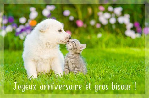 Carte Postale Gratuite by Jolies Cartes Anniversaire Gratuites Anim 233 Es Carte Postale