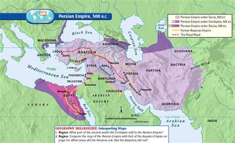 The East African Israelites Of Zanjiland