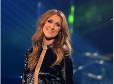 Four of Céline Dion's musicians fired by management