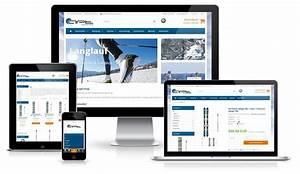 Online Handel Aufbauen : shopsoftware und onlineshop software apt shop ~ Watch28wear.com Haus und Dekorationen