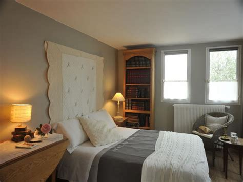 chambre hote annecy maison hote annecy cool chambres duhtes et yourtes vendre